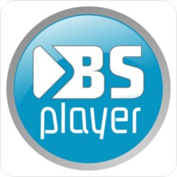 Image of BSPlayer lite
