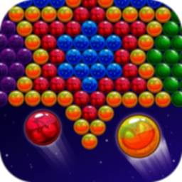 Image of Bubble Pop Blast