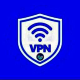 Image of BUDDY VPN NETWORK IP PROXY CHANGE All Country(VPN)