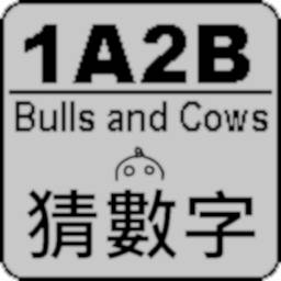 Image of Bulls And Cows / Guess Number