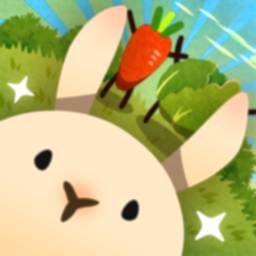 Image of Bunny Cuteness Overload (Idle Bunnies Tap Tycoon)