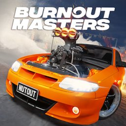 Image of Burnout Masters
