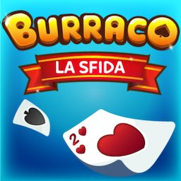 Image of Burraco: la sfida