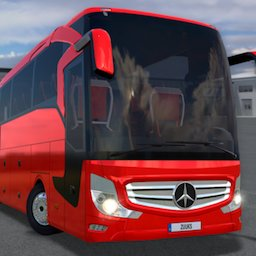 Image of Bus Simulator : Ultimate
