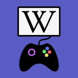 Wikipedia-based Quiz — Wikid Game