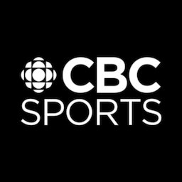 Image of CBC Sports