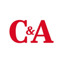Image of C&A - Fashion & Trends