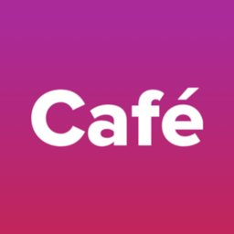Image of Cafe - Live video dating