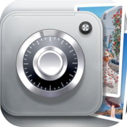 Image of Gallery Vault-Gallery lock,Hide Photos&Videos
