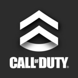 Image of Call of Duty Companion App