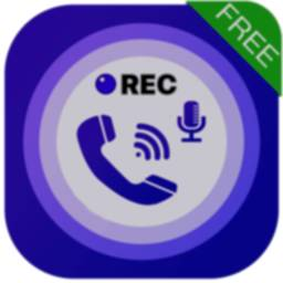 Call Recorder Auto Call Record
