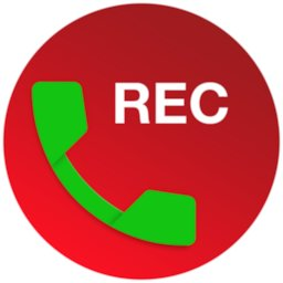 Image of Call Recorder