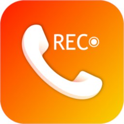 Image of Call Recorder - Automatic Call Recorder