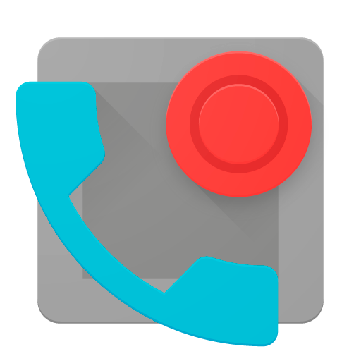 Download Call Recorder for Android Phone