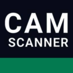 Image of Cam Scanner