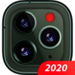 Image of Camera for iPhone 11
