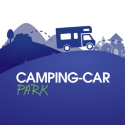 Image of CAMPING-CAR PARK