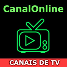 Image of CanalOnline