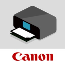 Image of Canon PRINT Inkjet/SELPHY