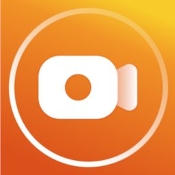 Image of Capture Recorder Mobi Screen Recorder Video Editor