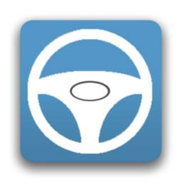 Image of Car Dashboard Free