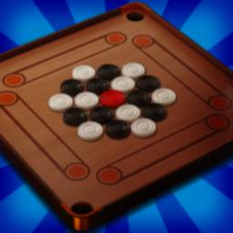 Image of Carrom Online