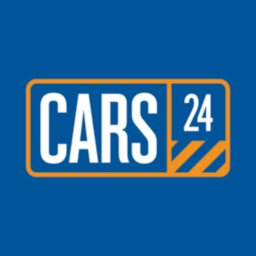 Image of CARS24®