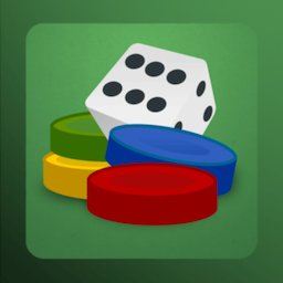 Image of Board Games Lite