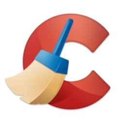 Image of CCleaner