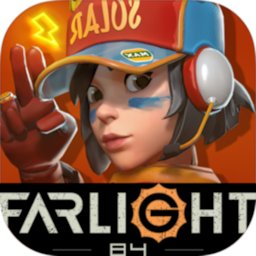 Image of Farlight 84 : guide