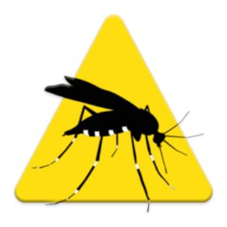 Image of Mosquito Alert