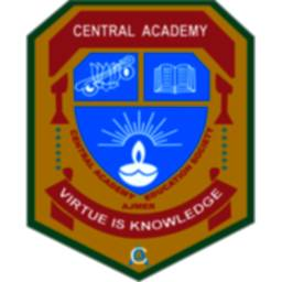 Image of Central Academy
