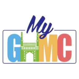 Image of My GHMC