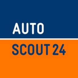 Image of AutoScout24 Switzerland - Find your new car