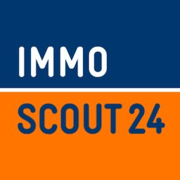 Image of ImmoScout24 Switzerland