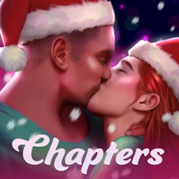 Image of Chapters