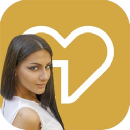 Image of Ahlam. Chat & Dating app for Arabs in USA