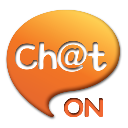 Download ChatON for Android phone