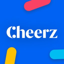 Image of CHEERZ