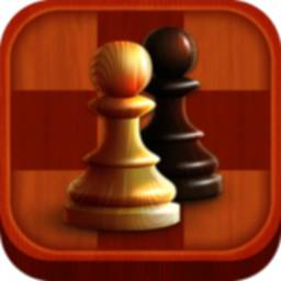 Image of Chess Royale Classic