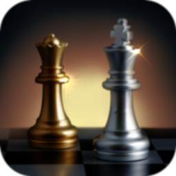 Image of Chess Royale Free