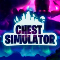 Image of Chest Simulator for Fortnite