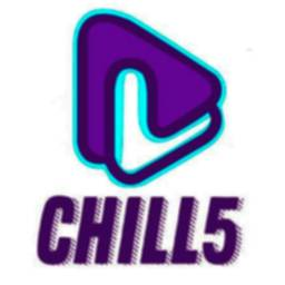 Image of Chill 5