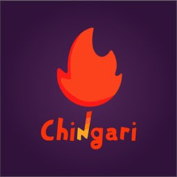 Image of Chingari