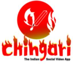 Chingari APK - Download for Android