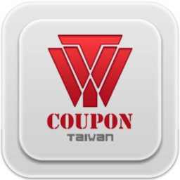 Image of COUPON