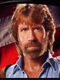 Download free Chuck Norris Facts apps for Android phone