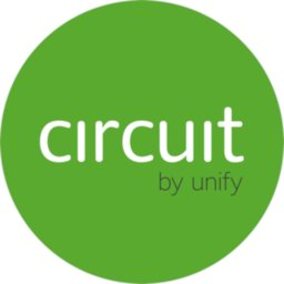 Image of Circuit by Unify