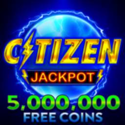 Image of Citizen Casino