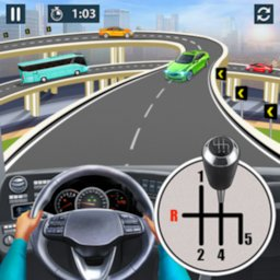 Image of City Coach Bus Simulator 2020